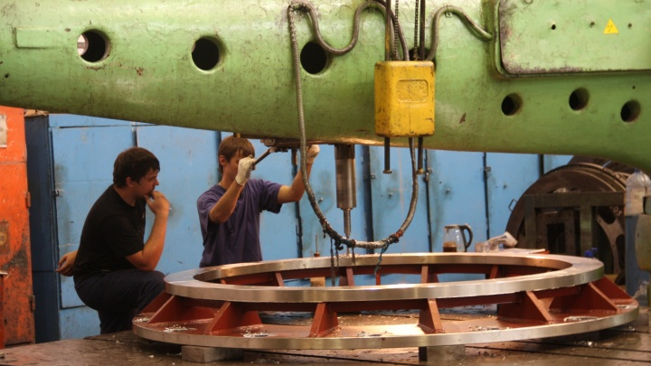 Новосибирцы признались в том, что по полгода не могут найти работу
