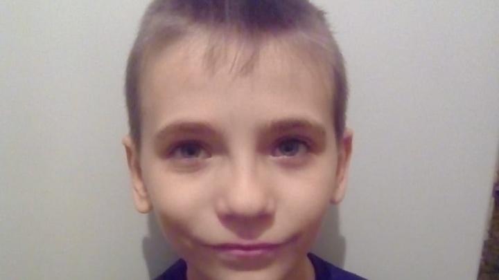 В Волжском ищут пропавшего десятилетнего школьника