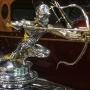 Пиарщиков отправят в музей: на Урале пройдет премия «Серебряный лучник»