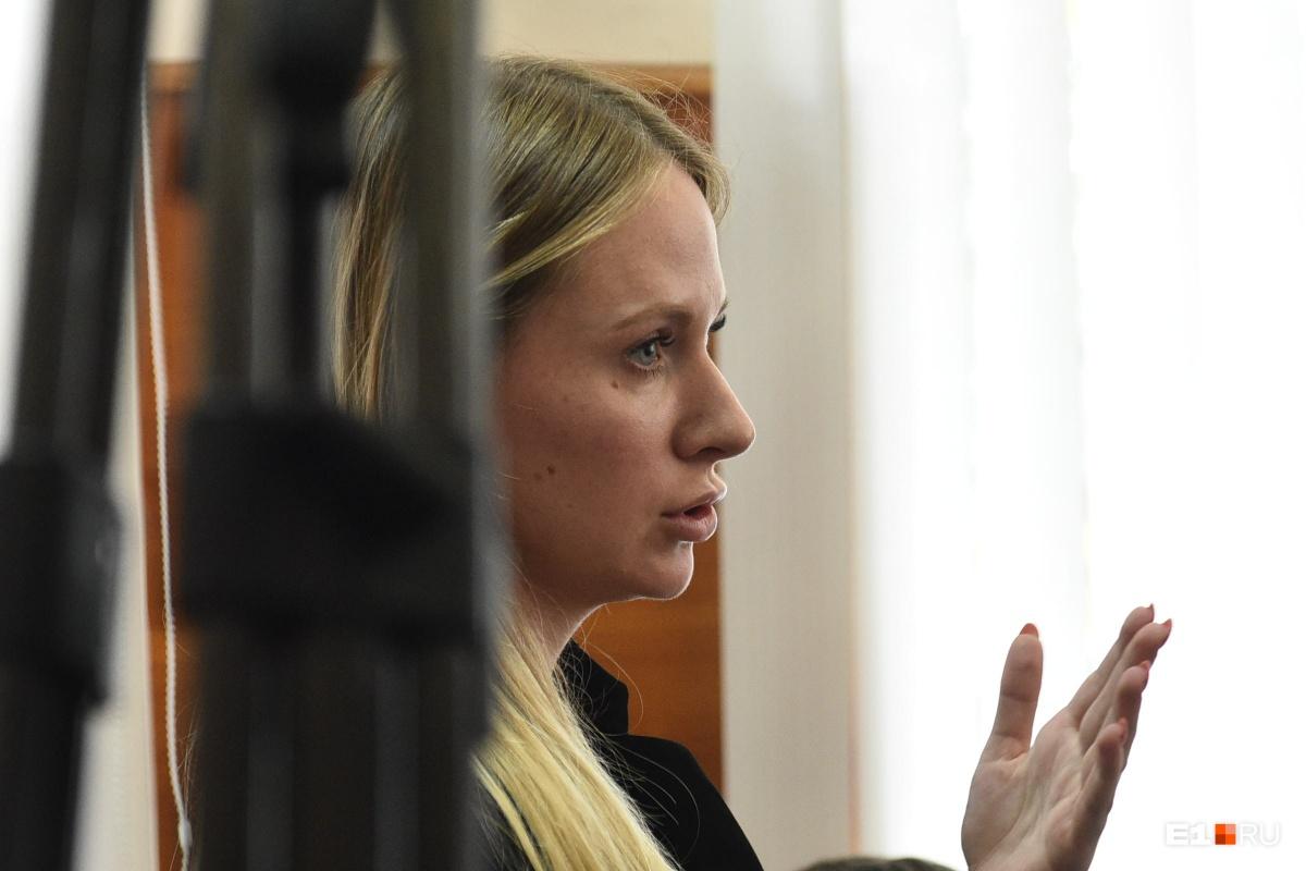 Сестра погибшего пассажира считает, что друг Васильева мог его остановить
