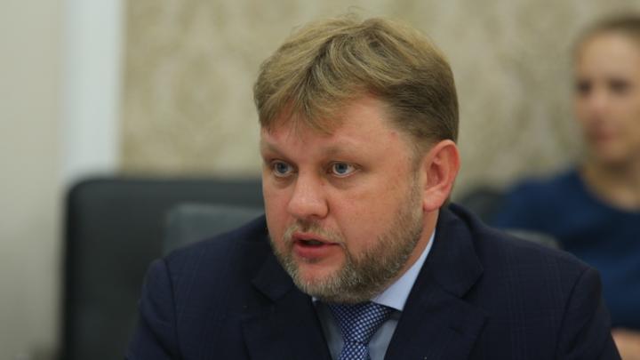 Министерство культуры РФ разрешило переделать Мамаев кургани музей-панораму в Волгограде
