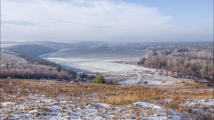В Азове построят зерновой терминал за 1,1 миллиарда рублей
