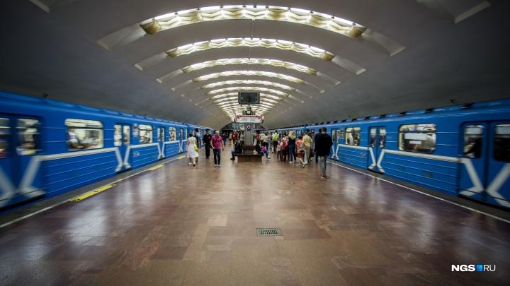 Где в Новосибирске метро нужнее всего — пять версий читателей НГС (выбираем лучшую)