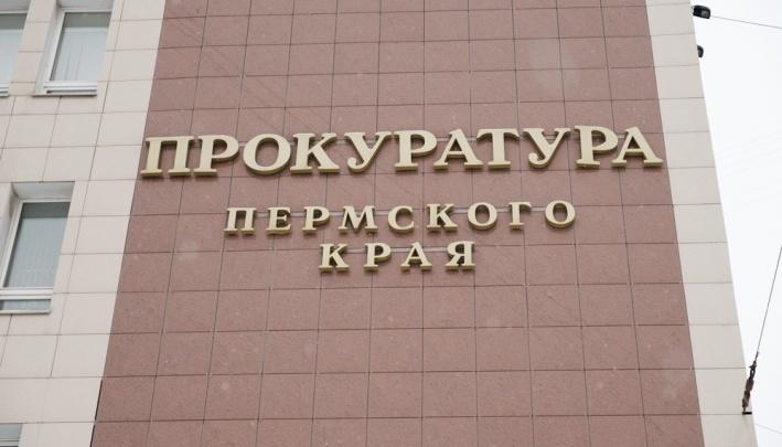 Прокуратура проверит случай в Кудымкаре, где многодетную мать подозревают в убийстве двоих детей