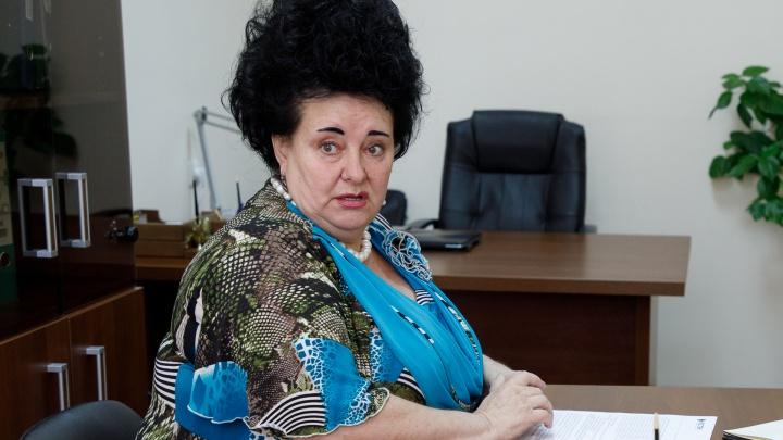 Разориться законно: реальная история волгоградской пенсионерки, пережившей банкротство