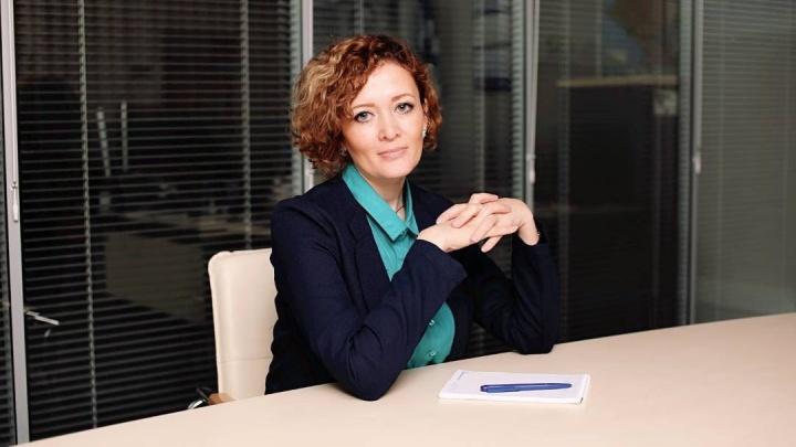 Активистку Анастасию Шевченко оставили под домашним арестом до сентября