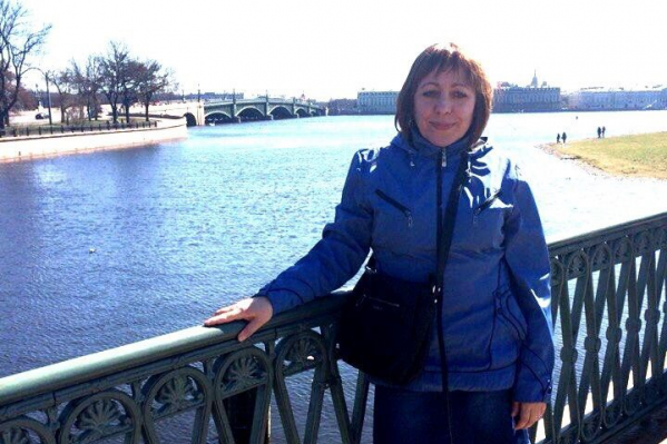 Следователи нагрянули с обыском к матери Андрея Боровикова, координатора штаба Навального в Архангельске