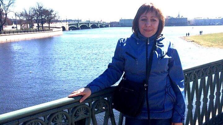 К матери архангельского координатора штаба Навального приехали с обыском