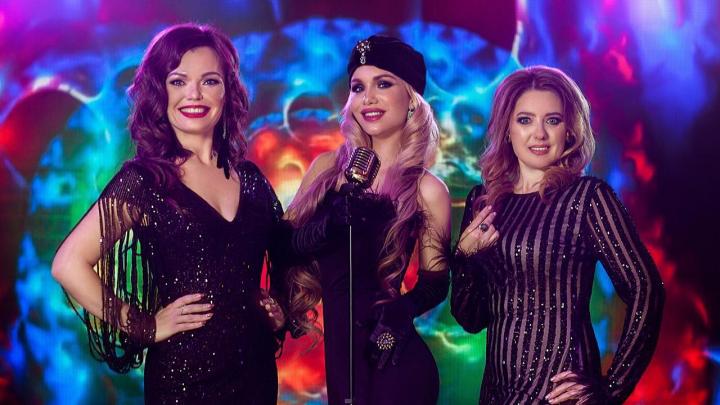 В Волгограде пройдётвсероссийский конкурс красоты «Мисс и Мистер старшеклассники»