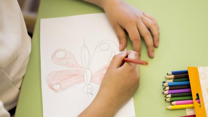 «Ей страшно ходить на уроки»: в Ярославской области в школе совратили 7-летнюю девочку