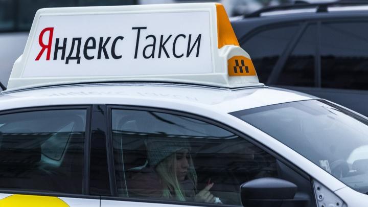 «Сразу на линию выйдешь?»: проверяем, сложно ли челябинцу с улицы устроиться в «Яндекс.Такси»