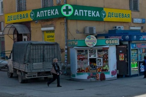 Уфимские бизнесмены намерены и в дальнейшем расширять свое присутствие в Свердловской области