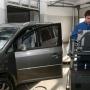 База накрылась тазом: в Челябинске приостановлена продажа полисов ОСАГО