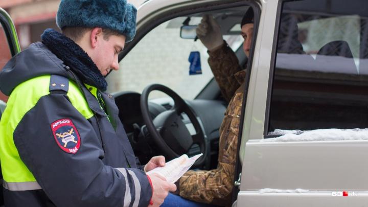 Что ждёт автомобилистов в 2020-м: техосмотр вернётся, а нарушителей накажут дорогим ОСАГО