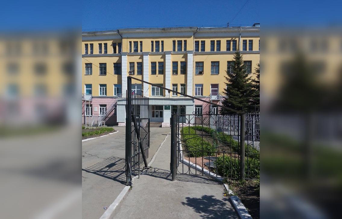 «Реально бесят»: родители в челябинской школе затравили маму первоклассника, не сдавшую деньги