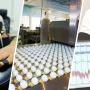 Не согласен — пиши заявление: работников челябинской птицефабрики начали проверять на детекторе лжи