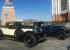 Столетние автомобили устроят гонки по площади 1905 года