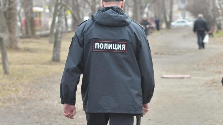 Екатеринбуржец с приятелем, вооружившись отмычками, обокрали 13 квартир в Самаре