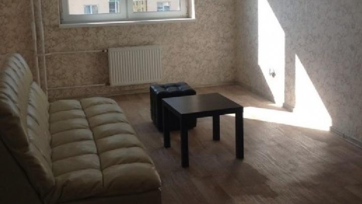 Екатеринбуржцы, чью квартиру тайком продали арендаторы, вернули себе жилье через суд