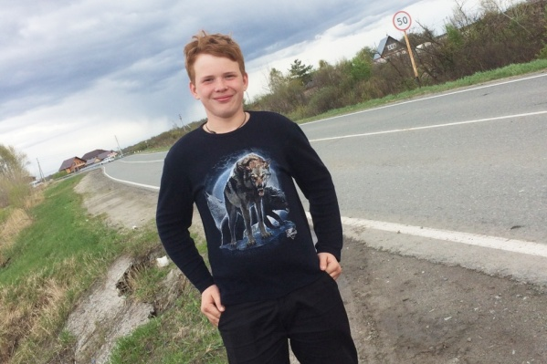 Александра Яркова родители готовят к очередной реабилитации