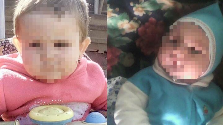 В Башкирии погибли двое детей: что известно на данный момент о пожаре в Старых Кандрах