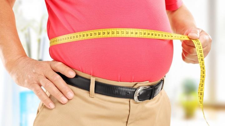 «Мне что-то вшили и сказали идти домой»: екатеринбуржец рассказал о новом легком способе похудения