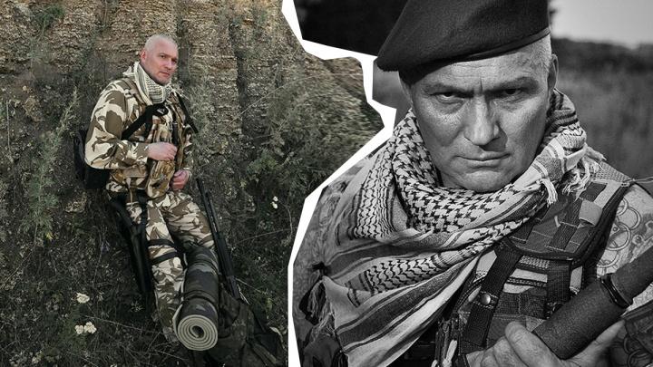 В Таганроге ликвидировали секту боевиков: рассказываем, что известно к этому часу