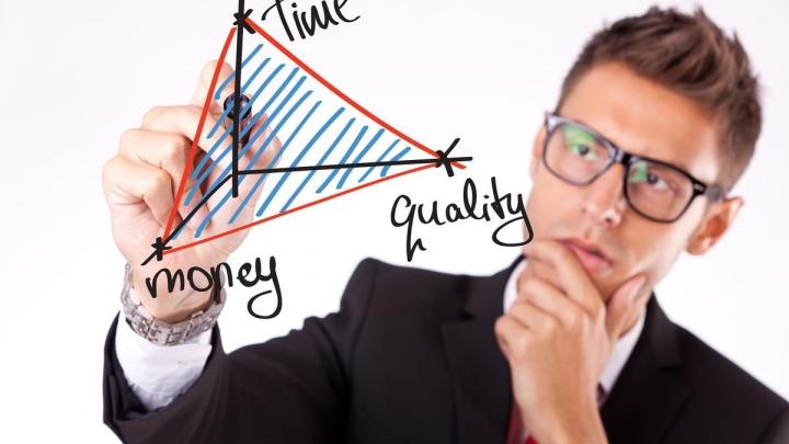 Закон Парето для успешного бизнеса: раскрыт секрет 80% прибыли