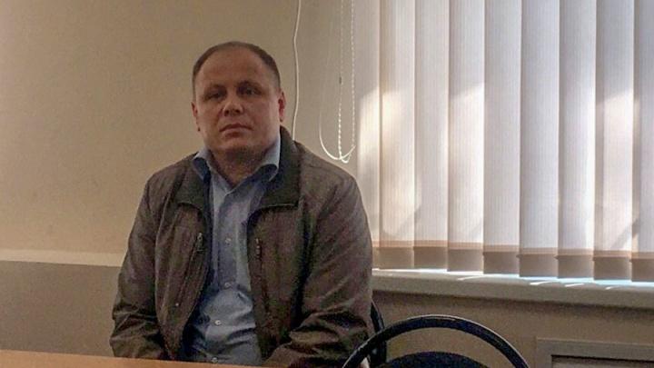 В Перми старейшину «Свидетелей Иеговы» приговорили к штрафу в 300 тысяч рублей