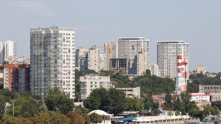 В Ростовской области сирота выиграл суд у чиновников, не выдавших ему жилье