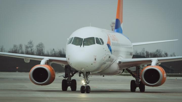 Сборные Хорватии и Исландии прилетят в Ростов сегодня вечером