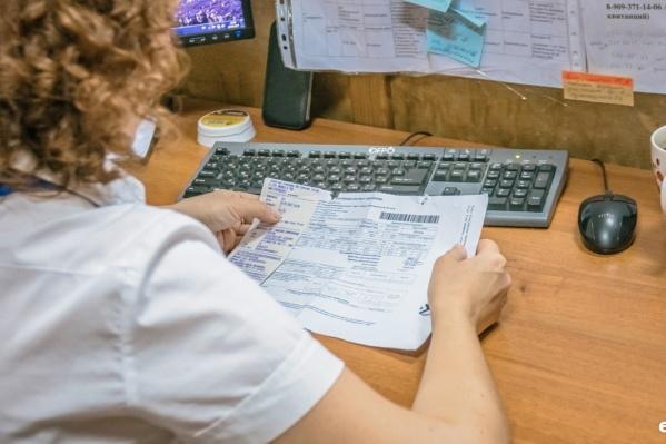 В«Водном союзе» считают, что повышение тарифов позволит начать обновление сетей
