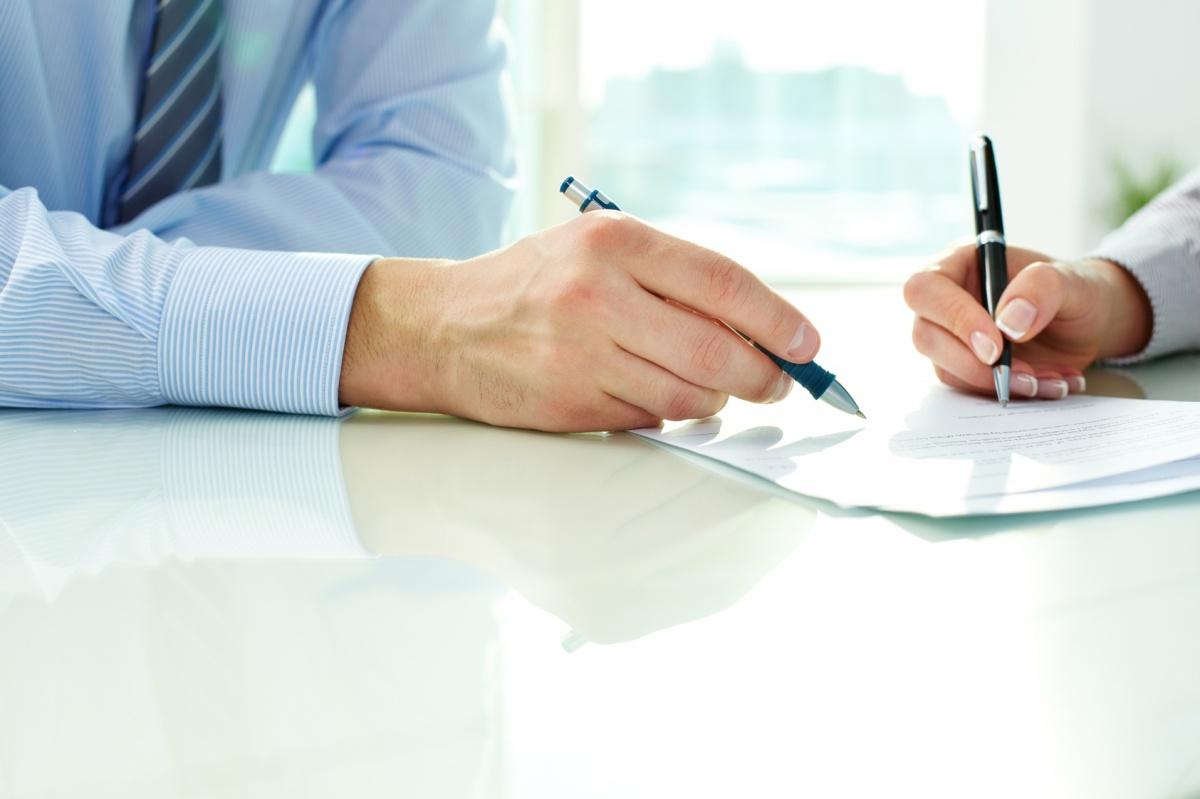 Осторожно, квартирный аферист: как распознать продавца-мошенника