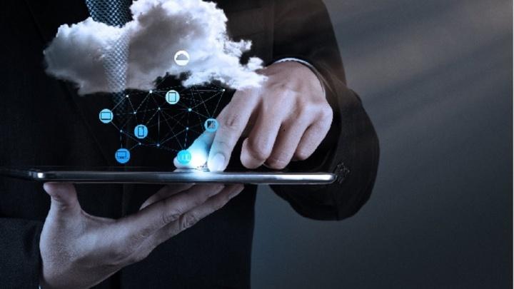 «Деловое облако» от «МегаФона» иMail.ru Group: новые возможности для малого и среднего бизнеса
