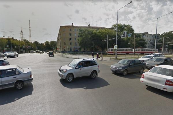 Второй уровень Ново-Садовой — один из самых ожидаемыхдорожных проектов