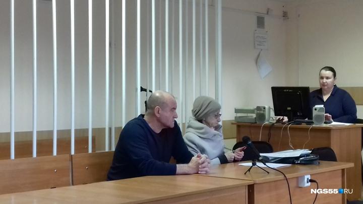 В Омске начали судить врача, который ввел смертельную дозу лидокаина своей студентке