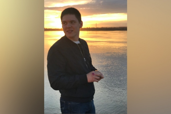 Тимофею 21 год. Два месяца он работает су-шефом в «Гастропорте» и специализируется на приготовлении уральской и японо-перуанской кухни