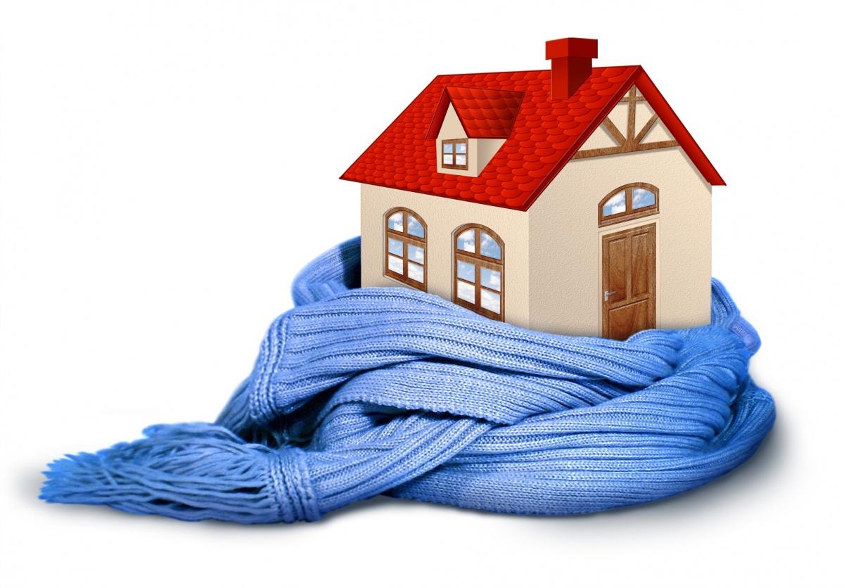 Как утеплить квартиру: пошаговая инструкция