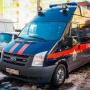 Задержали брата-школьника: в Челябинске забили молотком и зарезали студентку вуза