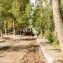 Огласили результаты: ярославцы выбрали, какие проезды отремонтируют в этом году