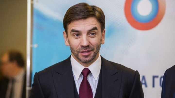 Экс-министру Михаилу Абызову продлили арест в СИЗО — его адвокат намерен обжаловать это решение