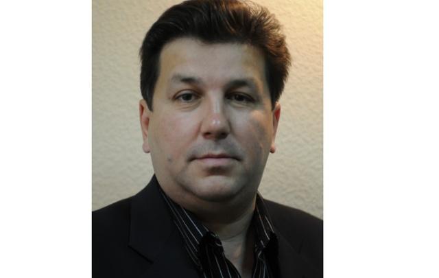 «Спасибо за науку»: заместитель мэра Уфы попрощался с администрацией