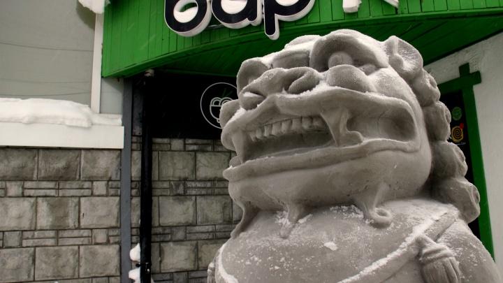 Встали и ушли: в январе нас покинули сразу 7 заведений — среди них легендарный ресторан и популярные суши
