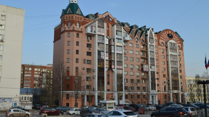 Башкирские города облагородят за 1,32 миллиарда рублей