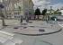 В центре Екатеринбурга снова будут чинить дороги и менять тротуарную плитку