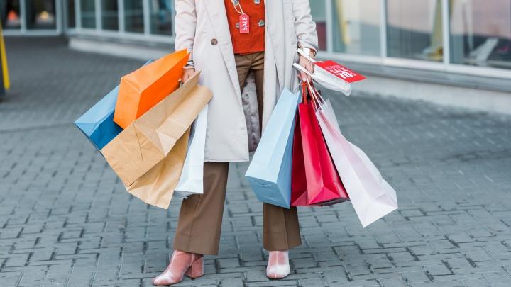 Выгодный август: охотимся на скидки, акции и спецпредложения в челябинских магазинах