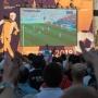 Перед финалом ЧМ-2018 пермяки смогут поиграть в футбольную «Мозгобойню». Как принять участие?