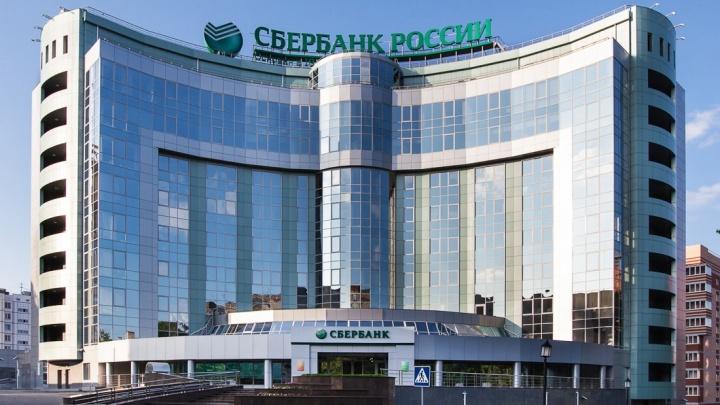 Малые и средние предприятия берут деньги в Сбербанке — кредитный портфель банка вырос почти на 20%