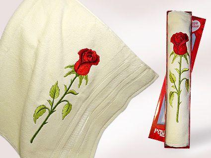 Магазин «Приданое» снизил цены до 50 % на подарки к 8 марта