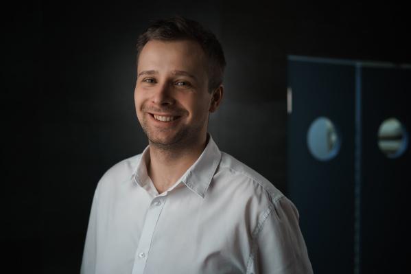 Предприниматель Александр Назаренко: «Бизнес-паразитарии портят карму настоящих профессионалов и подрывают доверие к консалтингу»